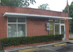 Post Office (32442) Grand Ridge, FL