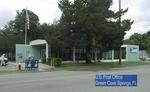 Post Office (32043) Green Cove Springs, FL