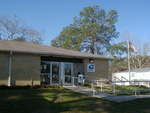 Post Office (32332) Gretna, FL