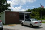 Post Office (32639) Gulf Hammock, FL