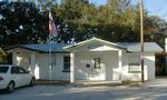 Post Office (32648) Horseshoe Beach, FL