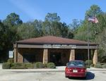 Post Office (32334) Hosford, FL