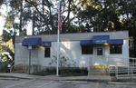 Post Office (32640) Island Grove, FL