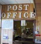 Post Office (32211) Jacksonville, FL