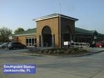 Post Office (32216) Jacksonville, FL