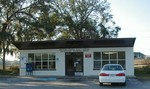 Post Office (33537) Lacoochee, FL