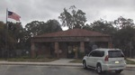 Post Office (32747) Lake Monroe, FL