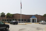 Post Office (33813) Lakeland, FL