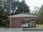 Post Office (32336) Lamont, FL
