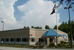 Post Office (34639) Land O'Lakes, FL