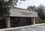 Post Office (33547) Lithia, FL