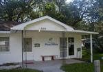Post Office (34604) Masaryktown, FL