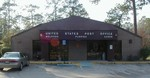 Post Office (32666) Melrose, FL