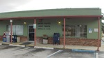 Post Office (34755) Minneola, FL