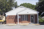 Post Office (34756) 1 Montverde, FL