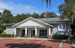 Post Office (34756) 2 Montverde, FL by George Lansing Taylor Jr.