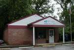 Post Office (32668) Morriston, FL