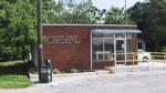 Post Office (33863) Nichols, FL