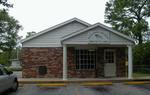 Post Office (34661) Nobleton, FL