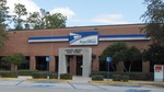 Post Office (34474) Ocala, FL