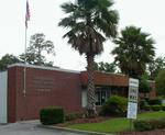 Post Office (32179) Ocklawaha, FL