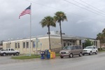 Post Office (34761) Ocoee, FL