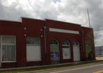 Former Post Office (32206) Jacksonville, FL