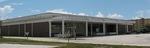 Former Post Office (32780) Titusville, FL