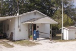 Post Office (32087) Olustee, FL
