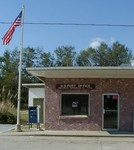 Post Office (32182) Orange Springs, FL