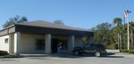 Post Office (32764) Osteen, FL