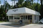 Post Office (32683) Otter Creek, FL