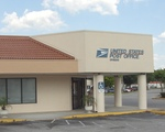 Post Office (32765) Oviedo, FL