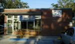 Post Office (34660) Ozona, FL