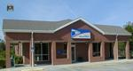 Post Office (32350) Pinetta, FL