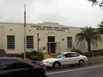 Post Office (33563) Plant City, FL