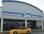 Post Office (34668) Port Richey, FL