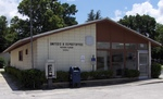 Post Office (32083) Raiford, FL