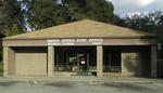 Post Office (32686) Reddick, FL