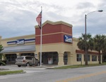 Post Office (32771) Sanford, FL