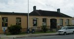 Post Office (32091) Starke, FL