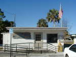 Post Office (32692) Suwannee, FL