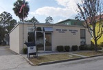 Post Office (32777) 1 Tangerine, FL
