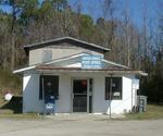 Post Office (32360) Telogia, FL