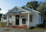 Post Office (33593) Trilby, FL