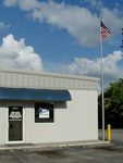 Post Office (33545) Wesley Chapel, FL