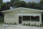Post Office (32096) White Springs, FL