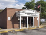Post Office (32798) 1 Zellwood, FL
