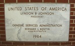 Post Office (30101) Cornerstone, Acworth, GA