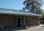 Post Office (31301) Allenhurst, GA